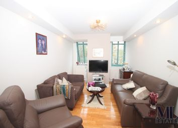 Thumbnail 2 bedroom flat to rent in Jubilee Heights, Shoot Up Hill, Kilburn