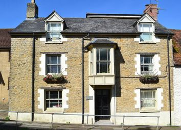 Thumbnail Property for sale in Wincanton, Somerset