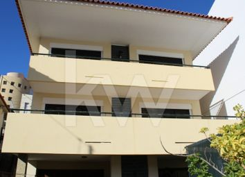 Thumbnail 4 bed detached house for sale in Estrada Dr. João Abel De Freitas, Funchal, Portugal