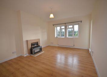 3 bed flat to rent in Newlands Court, Foort Avenue, Wembley Park HA9