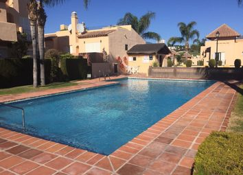Thumbnail 4 bed town house for sale in Townhouse In Nueva Andalucía, Costa Del Sol, Spain