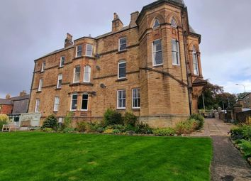 Thumbnail 2 bed flat for sale in Snows Green Road, Shotley Bridge, Consett
