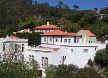 Thumbnail 5 bed villa for sale in Monchique, Alferce, Monchique Algarve
