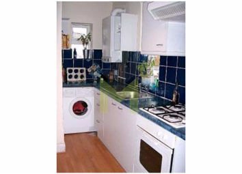 Thumbnail 4 bedroom maisonette to rent in Coast Road, High Heaton