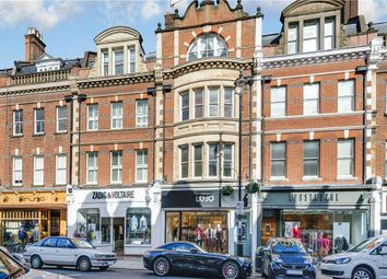 1 bed property to rent in St John's Wood High Street, London NW8