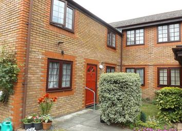 Thumbnail 2 bed flat for sale in Southend House, Eltham
