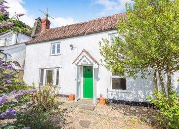 3 bed detached house for sale in Walton Road, Clevedon BS21
