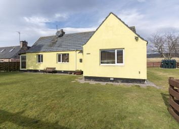 Thumbnail 2 bed bungalow for sale in Ardmore, Edderton, Tain, Highland