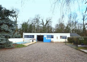 Thumbnail 2 bed property for sale in Alsace, Haut-Rhin, Kingersheim