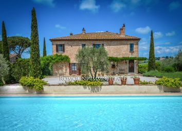 Thumbnail 7 bed apartment for sale in Montepulciano, Tuscany, Italy