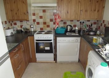 Thumbnail 4 bed property to rent in Rosewarn Close, Bath