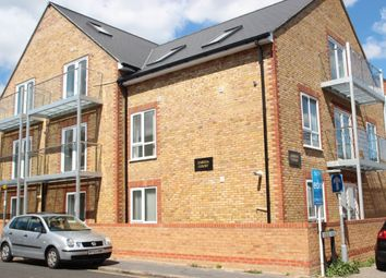 Thumbnail 2 bed flat to rent in Jubilee Road, High Wycombe