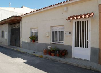 Thumbnail Villa for sale in Hondon De Las Frailes, Hondón De Los Frailes, Alicante, Valencia, Spain