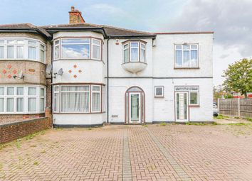 4 bed semi-detached house for sale in Imperial Drive, North Harrow, Harrow HA2