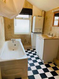 Thumbnail 2 bedroom terraced house to rent in Wedderburn Road, Barking