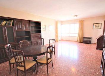 Thumbnail 4 bed apartment for sale in Ciutadella Centro, Ciutadella De Menorca, Balearic Islands, Spain