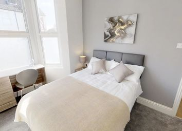 Thumbnail 5 bed property to rent in Cedar Drive, Sutton At Hone, Dartford., Kent