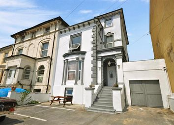 Thumbnail 9 bed end terrace house for sale in Folkestone Road, Dover, Kent