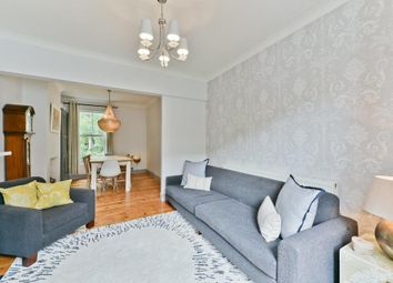 Thumbnail 3 bedroom semi-detached house for sale in Arrow Road, London