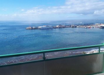 Thumbnail Studio for sale in Los Cristianos, Comodoro, Spain