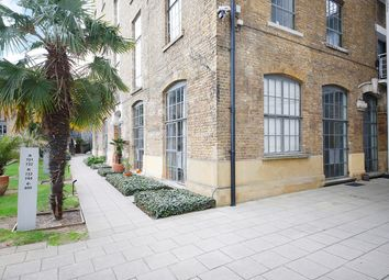 Thumbnail 2 bed maisonette for sale in 61 Grange Road, Bermondsey