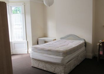 Thumbnail 2 bed flat to rent in Gainsborough Grove, Fenham