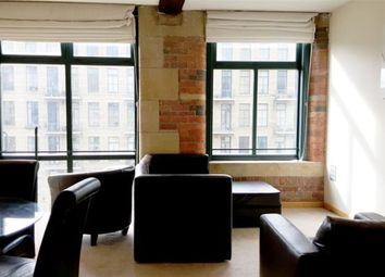 Thumbnail 2 bed flat to rent in Saltaire, Victoria Mills, 2 Bed, 2 Shower Rooms