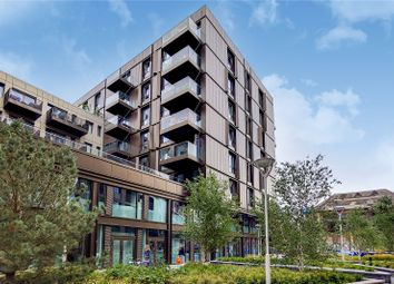 Thumbnail 1 bed flat for sale in Casting House, Moulding Lane, London
