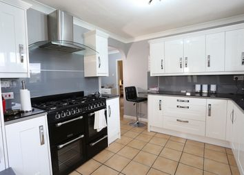 Thumbnail 5 bed detached bungalow for sale in Rutten Lane, Yarnton, Kidlington