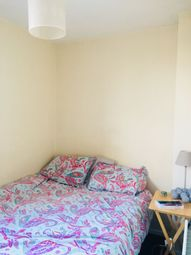 Thumbnail Room to rent in Hoxton Street, Hoxton