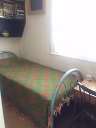 Thumbnail Room to rent in St. Marys Crescent, Osterley, Isleworth