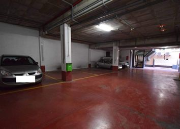Thumbnail Parking/garage for sale in Málaga, Spain