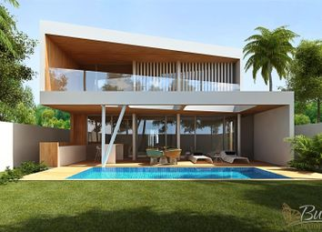 Thumbnail 4 bed property for sale in Marica, Rio De Janeiro, Brazil