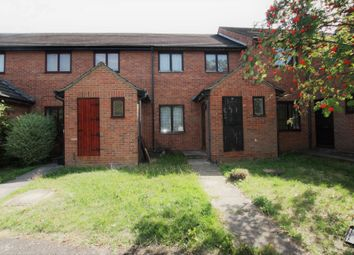 Thumbnail 5 bed property to rent in Wheatley Close, Hendon