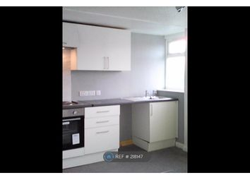 Thumbnail 2 bed flat to rent in Havelock Place, Whitby