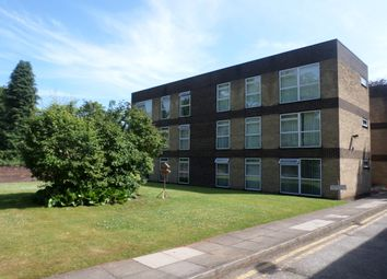 Thumbnail 2 bedroom flat to rent in Alcester Road South, Kings Heath, Birmingham