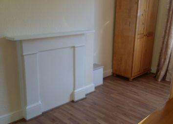 Kilburn High Road, Kilburn NW6. Room to rent