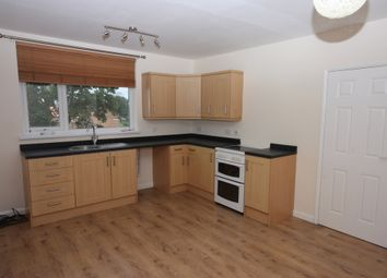 Thumbnail 2 bed property to rent in Southcoates Lane, Hull