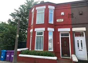 3 bed property to rent in Airlie Grove, Liverpool L13