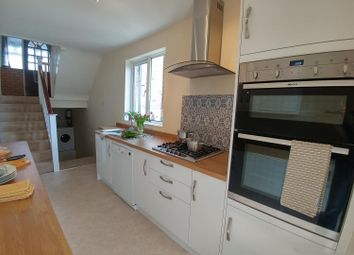 Thumbnail 3 bed property to rent in Athelstan Road, Southampton