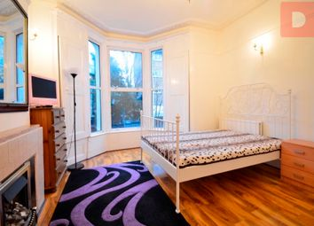 Thumbnail 1 bed flat to rent in Glenarm Road, Lower Clapton, London, Hackney