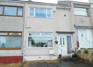 Thumbnail 2 bed terraced house for sale in Landsdowne Road, Larkhall