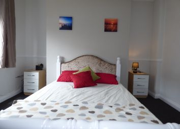 Thumbnail 4 bed shared accommodation to rent in Dyke Street, Stoke-On-Trent