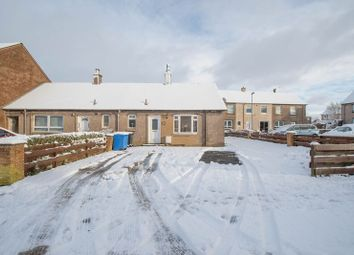 Thumbnail 1 bed bungalow for sale in Heathervale Walk, Armadale