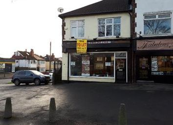 Thumbnail Retail premises to let in 176 Easterly Road, Leeds, West Yorkshire