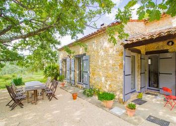 Thumbnail 2 bed villa for sale in Fayence, Var, France