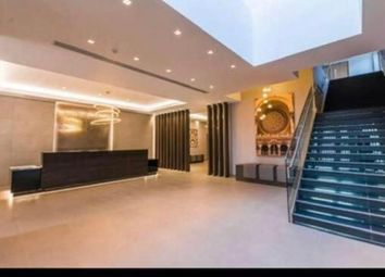 Thumbnail 2 bed flat for sale in Purser Court, High Street, London
