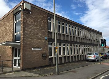 Thumbnail Office to let in Elder House, East Road, Northallerton