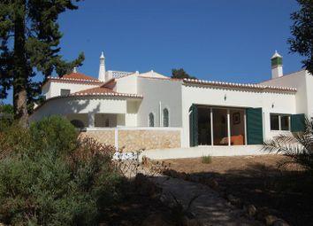 Thumbnail 4 bed villa for sale in Carvoeiro, Algarve