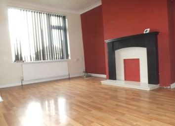 Thumbnail 3 bed property to rent in Boynton Road, Sheffield